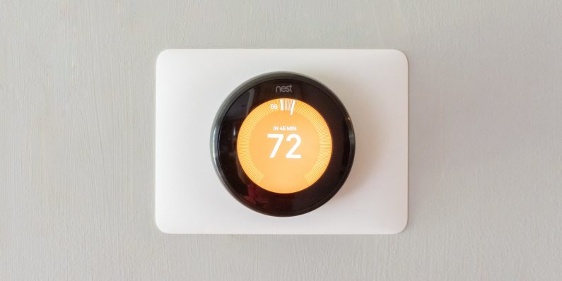 What Are Smart Thermostats? Everything You Need to Know