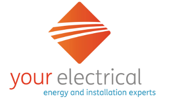 Understanding Residential Electrical Wiring