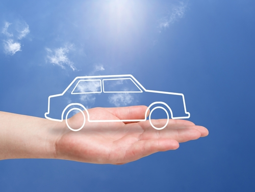Everything You Need To Know About Car Emissions