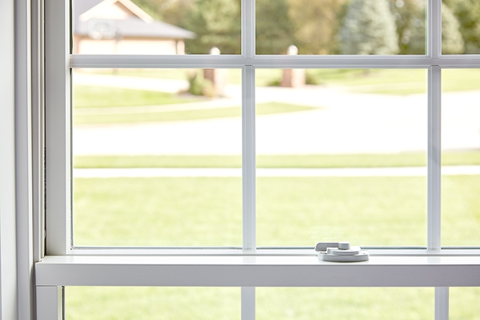 Top Signs It's Time For Window Replacement